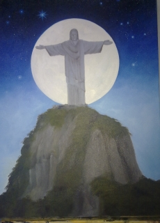 61-christ-the-redeemer-is-located-at-the-top-of-corcovado-mountain-rio-de-janeiro-709-meters-above-sea-level-inaugurated-on-10121931-one-of-the-most-internationally