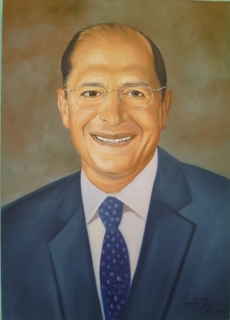65-jose-geraldo-rodrigues-alckmin-born-pindamonhangaba-sao-paulo-7111952-is-a-politician-of-brazil-and-former-governor-of-sao-paulo-2