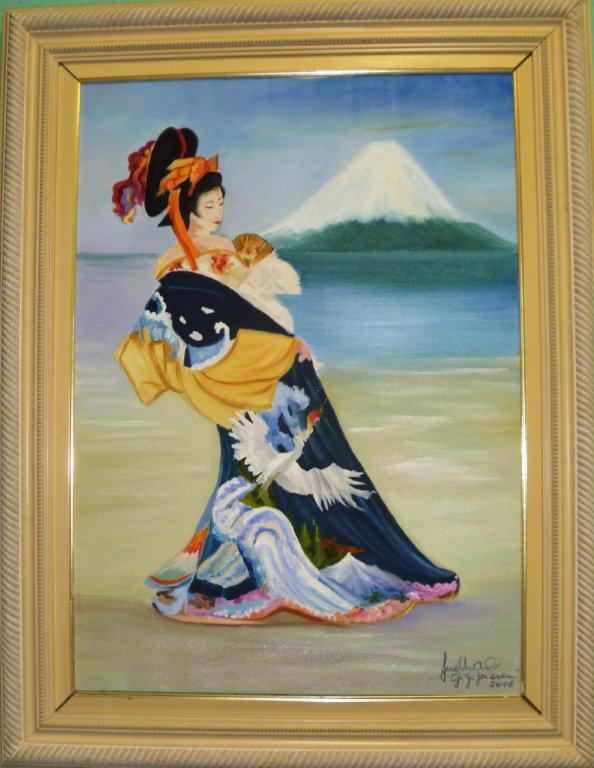 05-exhortation-to-the-beauty-and-costume-typical-of-a-japanese-tradition
