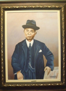02-ryu-mizuno-sagawa-kochi-president-koukoku-shokumin-gaisha-imperial-emigration-company-which-carried-the-first-japanese-immigrants-to-brazil-in-1908-aboard-the-kasato-maru