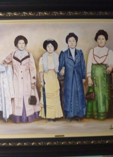 03-first-immigrants-from-kasato-maru-18-june-1908-brazil-santos-port