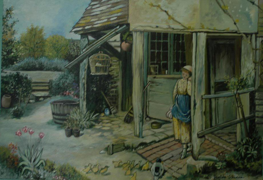 6-interpretation-outside-the-cottage