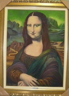 47-monalisa-tribute-to-the-great-painter-leonardo-da-vinci-1