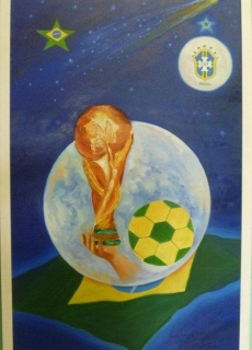 0-towards-hexa-brazil-construction-theme-a-triumph-a-glory-one-nation-2