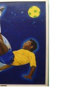 edson-arantes-de-oliveira-brazilian-soccer-king-pele-the-best-gol-bicycle-goal-that-marked-his-career